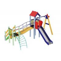 Детский комплекс Верблюжонок