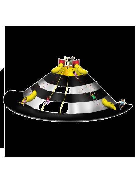 Игровой лабиринт Вулкан