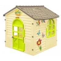 Mochtoys будиночок для дітей-№03 A