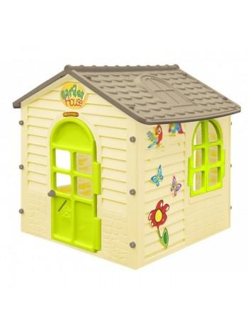 Mochtoys домик для детей-№03 A