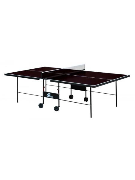 Вуличний тенісний стіл Athletic Street