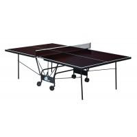 Вуличний тенісний стіл Compact Street