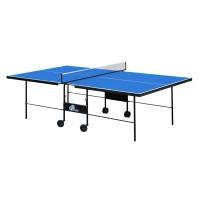 Тенісний стіл складний Athletic Premium