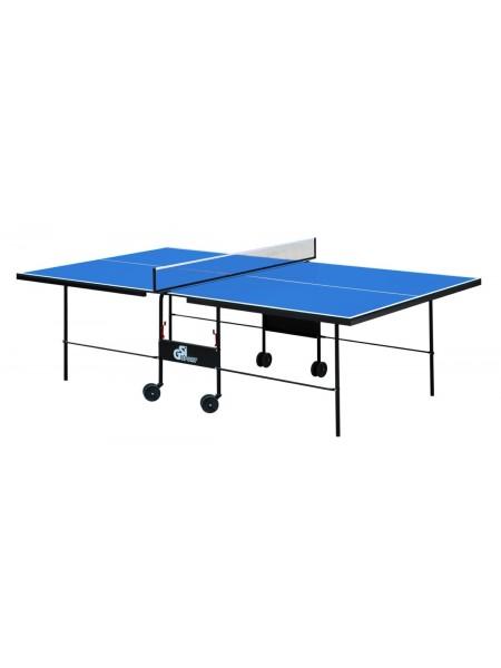 Тенісний стіл складний Athletic Strong Gk-3