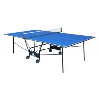 Тенісний стіл складний Compact Light