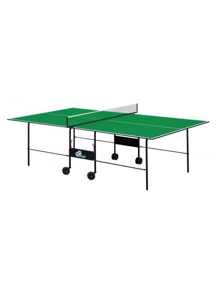 Тенісний стіл складаний Athletic Light