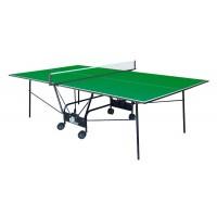 Тенісний стіл складний Compact Light Gp-4