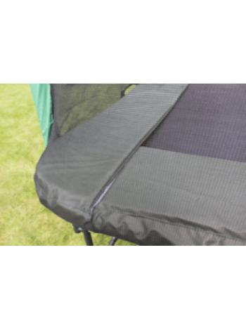 Покриття для пружин для батута KIDIGO 457х305 см