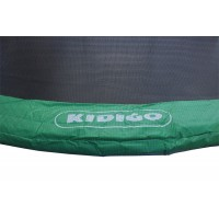 Покриття для пружин для батута KIDIGO 457 см