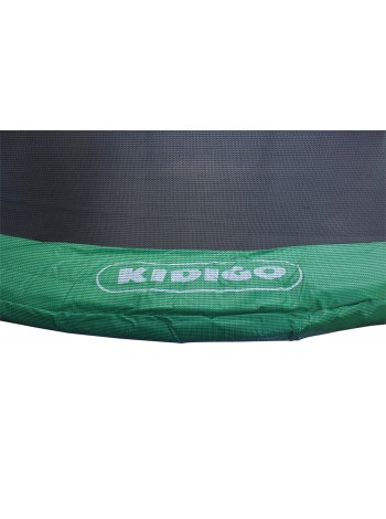 Покриття для пружин для батута KIDIGO 426 см
