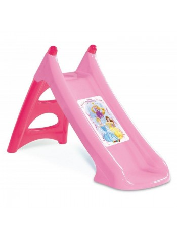 Дитяча гірка Smoby XS Disney Princess
