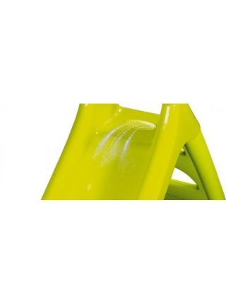 Гірка для дітей Smoby XS 90 см