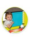 Домик для детей Smoby 810710 Pretty