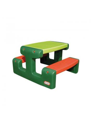 Дитячий Столик для Пікніка Little Tikes 479А