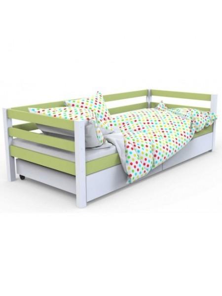 """Односпальная кровать """"Валенсия"""""""