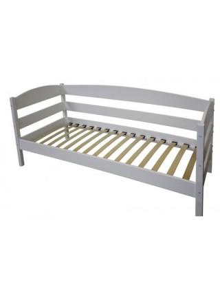 """Одноярусная кровать """"Альбина"""""""