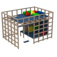 Детский комплекс Lounge 11990