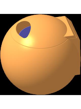 Урна М'яч