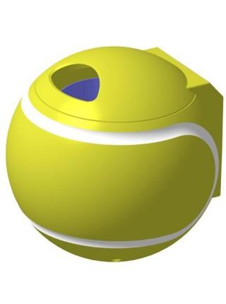 Урна Теннис