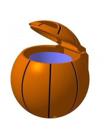 Урна Баскетбол