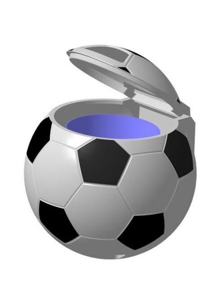 Урна Футбол