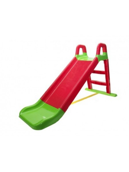 Гірка для катання дітей 0140
