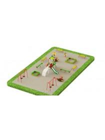 Детская площадка 1063