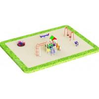 Детская площадка 3310