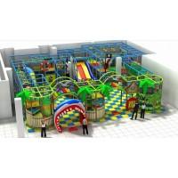 Игровой лабиринт «Карибское море»