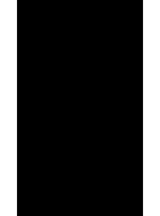 Карусель КК-03