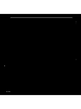 Канатний комплекс «Хвиля»