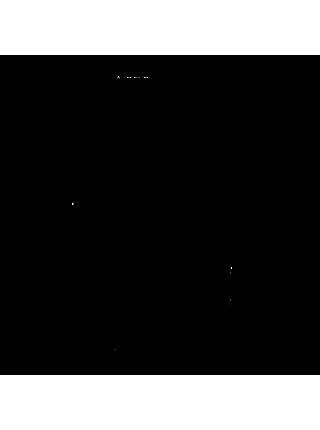 Канатная карусель