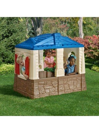 Дитячий будиночок NEAT & TIDY