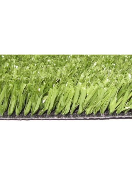 Искусственная трава CE-20 для мультиспорта