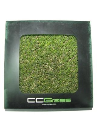 Штучна трава для газону Fine PX2-35