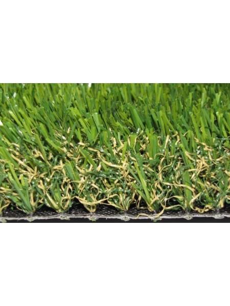 Искусственная трава для газона Fine PX2-35