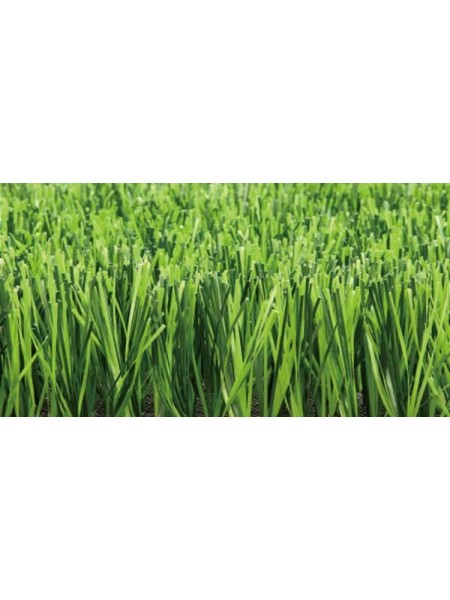 Штучна трава Nature D3 для футболу