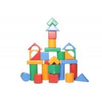 Конструктор KIDIGO «Будівельник 5 Міні»