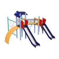 Детский комплекс Global Kid
