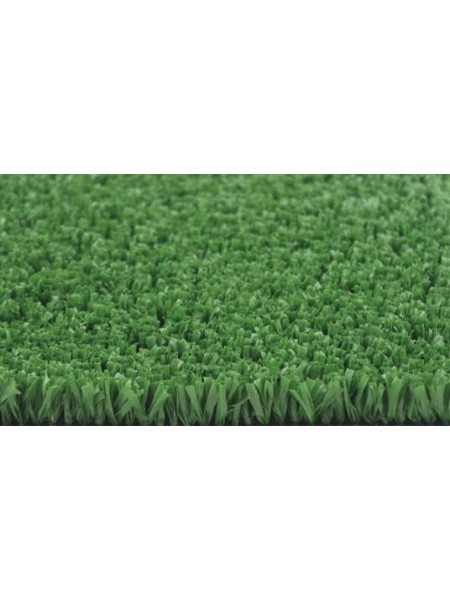 Искусственная трава для тенниса YEII-15