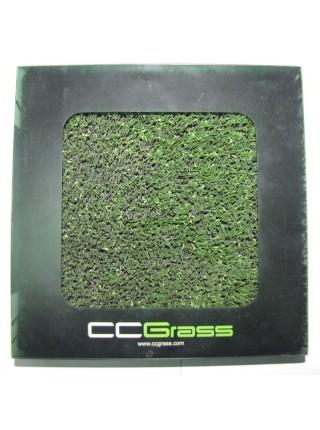 Штучна трава для тенісу YEII-15