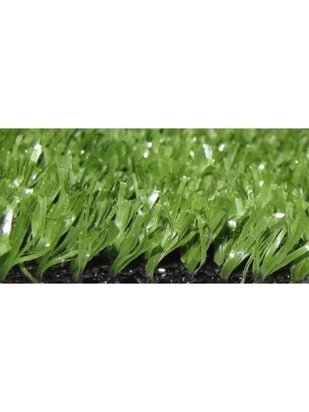 Искусственная трава для газона Yp-07