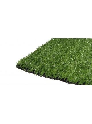 Штучна трава для газону Yp-07