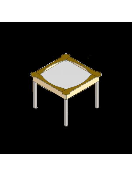 Песочница ОФП