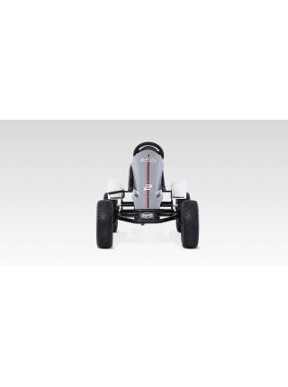 Веломобіль BERG Race GTC BFR