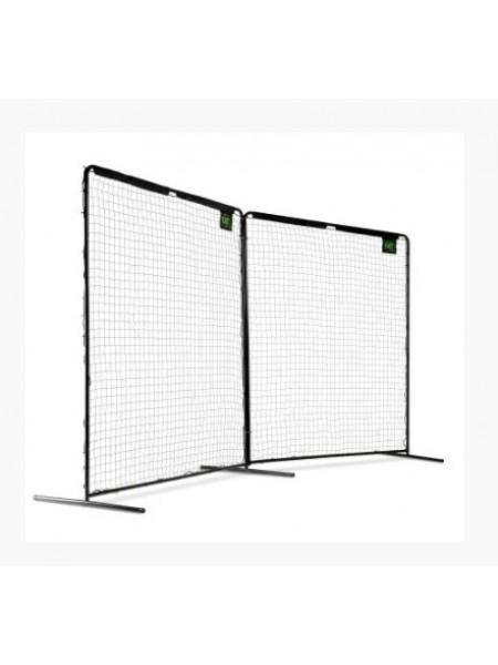 Спортивная сетка EXIT Backstop 300x600см